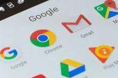 Google'dan Türkiye için skandal adım!