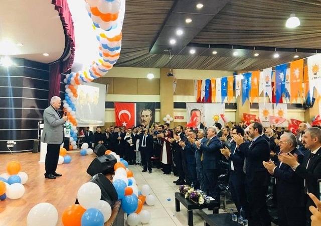 Ilgaz'dan Başbakan Geçti