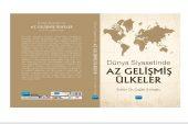 Türkiye'de Bir İlk: Yüksek Lisans Dersi Bir Bilimsel Esere İlham Oldu