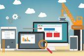 Şabanözü Belediyesi Yeni Web Sitesi Kullanıma Açıldı