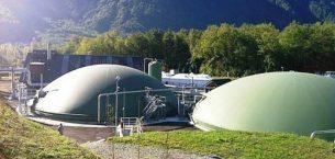 Bekmezci Enerji Çankırı'da atıklardan elektrik üretecek